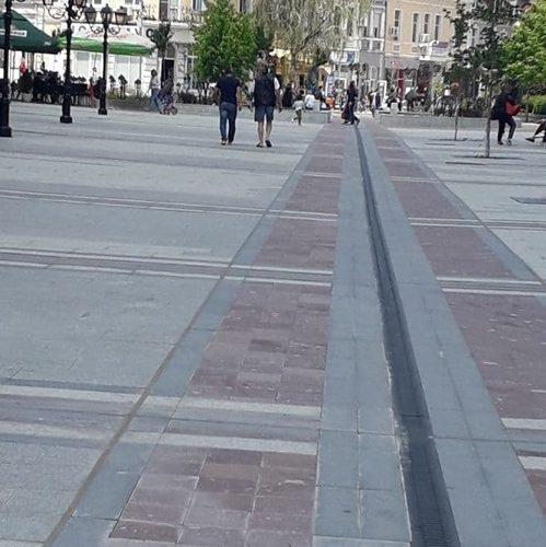 152 безработни лица са започнали работа през април във Видинско