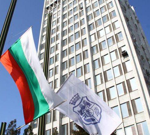 Община Видин ще отбележи 112 години от обявяване на независимостта на България