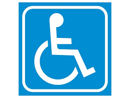 Люлка за инвалидни колички и… усмивки по лицата на децата в Монтана