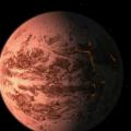 Американски астроном потвърди съществуването на втора планета около Проксима Кентавър