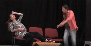 Видинският драматичен театър отново отваря врати (Видео)
