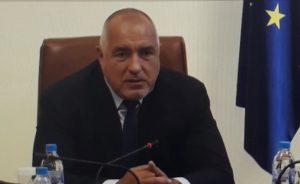 Борисов: Няма да затваряме повече градове и села, ваксината за Коронавирус ще е доброволна