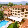 Общината и хотелиерите във Вършец единни в туристическата криза