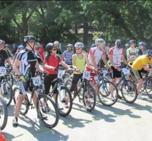 Област Враца ще бъде домакин на Държавния личен и отборен шампионат по шосейно колоездене за юноши и девойки.