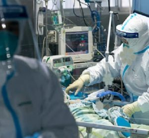 4 смъртни случая на Covid-19 във Видин за последните 24 часа