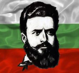 България почете паметта на Христо Ботев с едноминутно мълчание