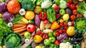 БАБХ задържа близо 305 тона храни от трети страни през ноември