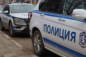 8 задържани при Спецакция в Кулско
