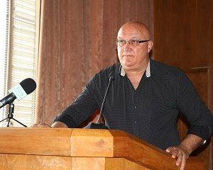 Започна връчването на уведомителни писма на собствениците на имоти по главен път Е-79