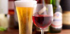Бюджетната комисия решава за ДДС-то на бирата и виното