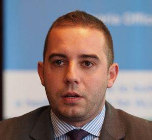 Български учени са близо до откриването на лекарство срещу коронавируса
