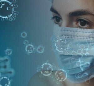 Над 3000 души заболели с коронавирус у нас през изминалото денонощие