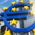 България влиза в чакалнята на Еврозоната