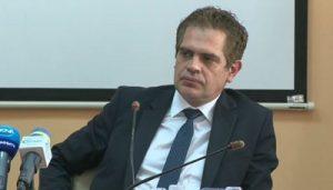"""В Министерство на икономиката искали """"такса успех"""" за бизнес проекти, финансирани с евросредства"""