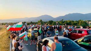 """Ще блокират АМ """"Тракия"""" край Стара Загора"""