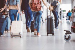 Австрия въвежда нови мерки за пристигащите от България