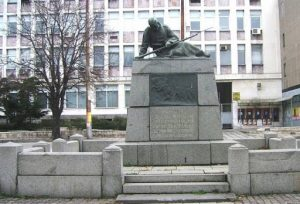 Отпуснати са 11 000 лв. за обновяване и изграждане на военни паметници в общините Видин, Брегово и Ново село