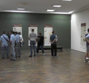 Изложба за Леонардо да Винчи представят във Видин (Видео)