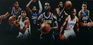 5 рекорда в НБА, които трудно ще бъдат подобрени