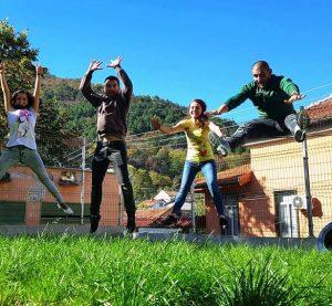 Атрактивни инициативи за Международния ден на младежта във Враца