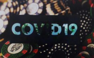 Негативните последствия от пандемията за потребителите на онлайн казино