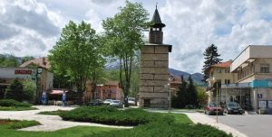 Санират 8 кооперации в Берковица с пари от Европа