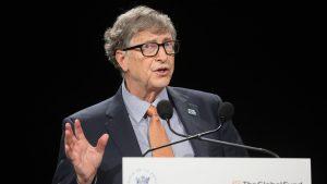 Бил Гейтс разкри коя e следващата пандемия след Covid-19