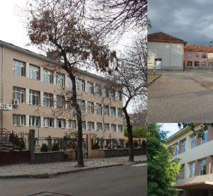 Нови директори в седем училища във Видинско