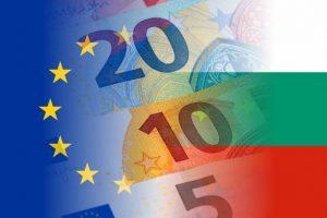 Правителството одобри проект на искане до ЕК за заем от 1 млрд. лв. за смекчаване на рисковете от безработицата заради Covid-19