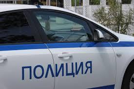 Ограбиха товарен автомобил паркиран срещу кметството в с. Медовница
