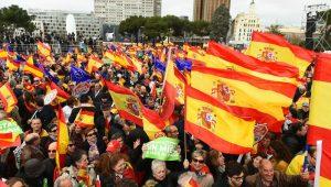 Върховният съд отмени карантината в Мадрид