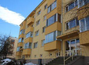 Община Белоградчик санира още 15 блока