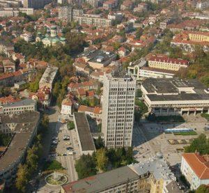 Община Видин провежда анкетно проучване във връзка с разработването на План за интегрирано развитие за периода 2021-2027 г. и Общ устройствен план
