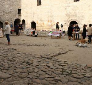 """Как преминаха """"Дни на занаятите"""" във Видин (Снимки)"""