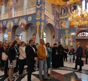Глобяват БСП, Борисов и Цветанов за неспазване на мерките