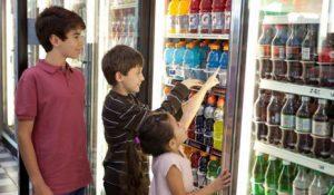 """Депутатите подкрепиха предложението на """"Воля"""" да се забрани продажбата на енергийни напитки на деца"""