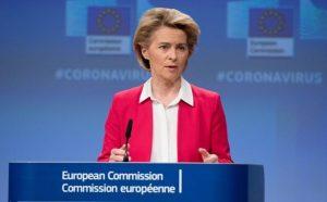 Европейски зелен пакт – стремеж към неутралност по отношение на климата