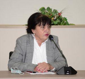 Община Видин затегна мерките и контрола на критични места заради коронавируса(Снимки)