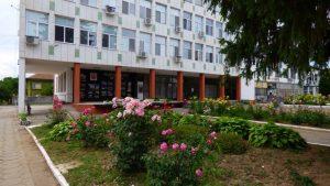 РИК-Видин назначи състава на СИК в община Брегово