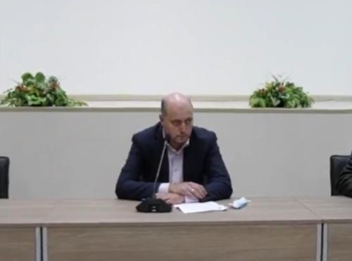 Област Видин все още в зелената зона! Заразени са две учителки, карантинирани са група от детско заведение и 4 паралелки от две училища