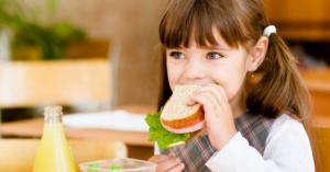 БАБХ установи 41 нарушения в детски кухни и училищни столове в страната