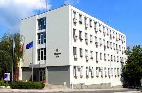 Набират съдебни заседатели към Районен съд-Лом
