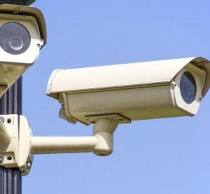 Общинските камери стават част от системата на КАТ