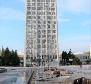 Община Видин стартира нова социална услуга