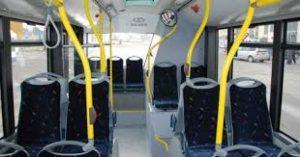 МТИТС осигурява оперативен капитал на 580 автобусни превозвачи за справяне с последиците от пандемията COVID-19
