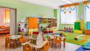 Карантинираха 19 деца от детска градина в Монтанско