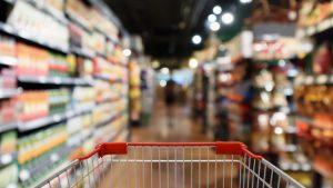 Българите харчат за храна малко под 19 на сто от бюджета си