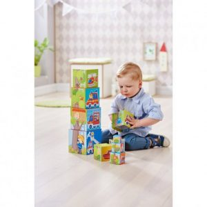 Детските градини в Берковица получиха образователни играчки (Снимка)