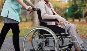 Кметът на Белоградчик отправи поздрав по случай Международния ден на хората с увреждания