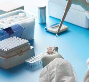 Направление за PCR тест ще се издава и след положителен резултат от бърз антигенен тест